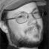 Justin Mahn Obituary - Visitation & Funeral Information