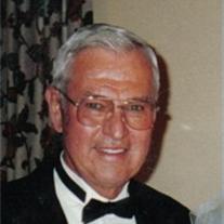 William A.Fischer