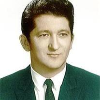 Laszlo G.Nemeth