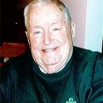 Norman R.Barninger