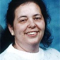 Shirley ElaineLichwarcsik