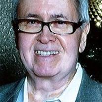 David W.Howells