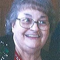 Gail JoyceFlowers