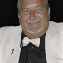 Richard E.Grambo