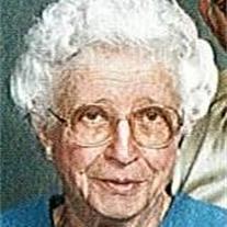 ElizabethHavaich