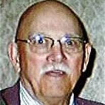 Edward J.Tock