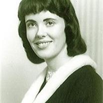 Judyth G.Nemeth