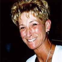Jennifer J.Daley