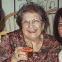 Rose  Frabizio