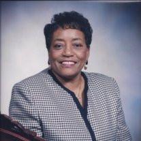 Mrs.  Maggie B. Gaston