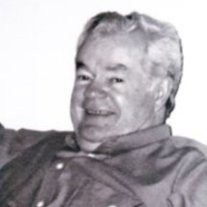 David R. Sampson