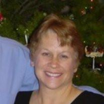 Kathryn Jean Weldon