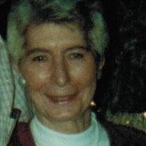 Marguerite D. Sullivan