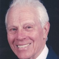 Dr. Lloyd L. Vaccarelli