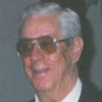 John Virgil Matthews Sr.