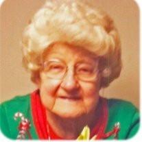 Mrs. Adeline M. Rusin