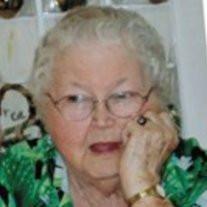 Helen Jean Shew