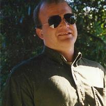 Bruce Royal
