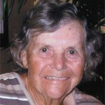 Adele Kovonuk