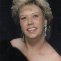 Nancy Shultz