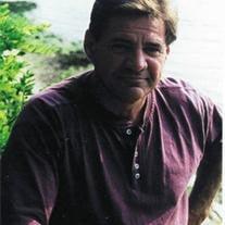 Hugh Matthews