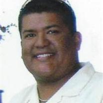 Jair Diaz