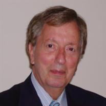 Dr.  James Michael