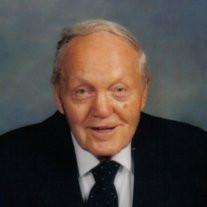 Mr. Howard H. Sandow