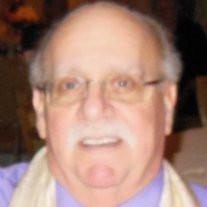 Anthony  G.  Zeppetello