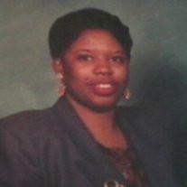 Mrs. Carolyn Tezino