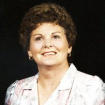 Barbara J. Fisher
