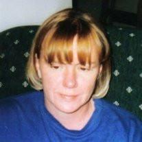 Deborah S. Sasse
