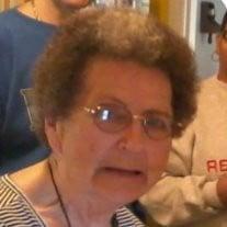 Olga Baldyga