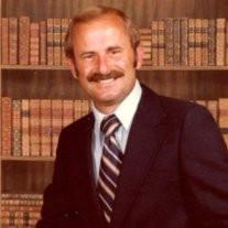 Gene  A. Landers