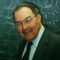 Kenneth  John  Frost
