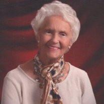 Anne M. Hargrave
