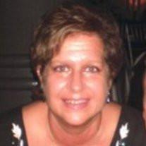 Stacy G. Worthington