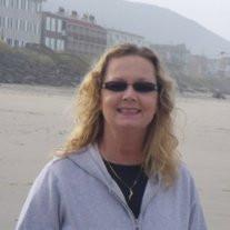 Janet Lynn Castellano