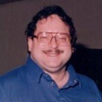 Dr. Christopher J. Vojsak Sr.