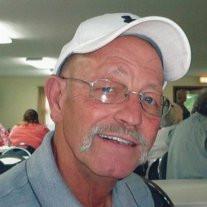 Larry G.  Nichols