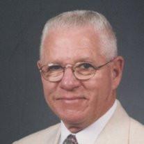 James ' Larry' Lawrence Kiley