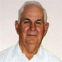 Cosby Moore
