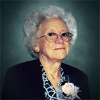 Eva Cottingham