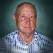 L.J. Dickerson