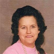 Rosa Meadows