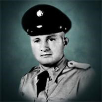 Robert Whitledge