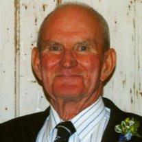 Joe Herbert Gabbitas