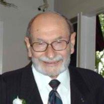 Mr. David Avery Graddick