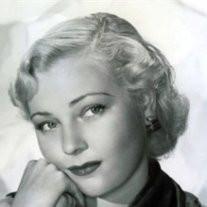 Dionne Hale