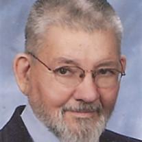 Robert L. Kramer